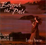 Skivomslag för Beyond the Pale: Legends of the Goddess, Vol. 2