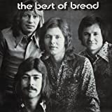 album art to The Very Best of Bread