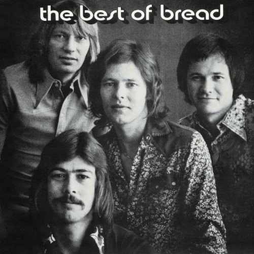 Bread - Best of,  the - Zortam Music