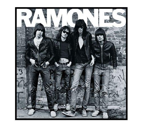RAMONES - Ramones (Expanded Rhino 2001) - Zortam Music