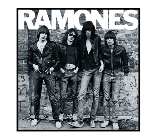 The Ramones - Weird Tales Of The Ramones [1976-1996] - Zortam Music