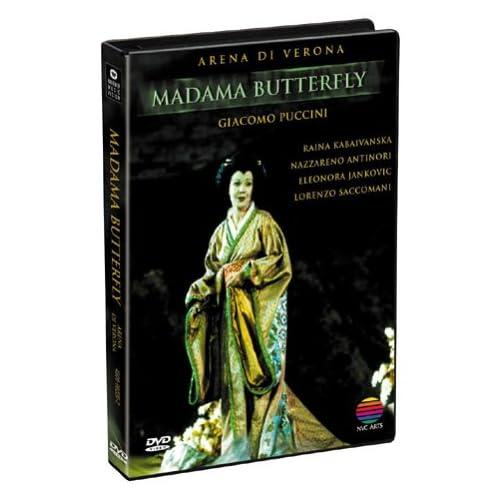 Madame Butterfly B00005JI14.08._SS500_SCLZZZZZZZ_