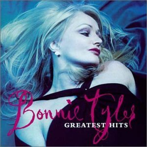 Bonnie Tyler - The hits of Bonnie tyler - Zortam Music