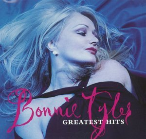 Bonnie Tyler - A Rockin