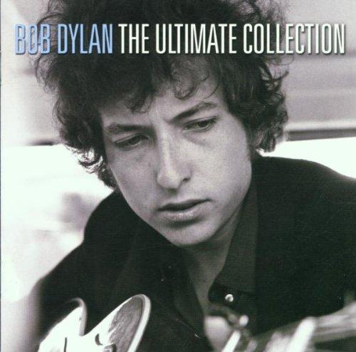 Bob Dylan - Top-2000 jaargang 2006 Radio2 - Zortam Music