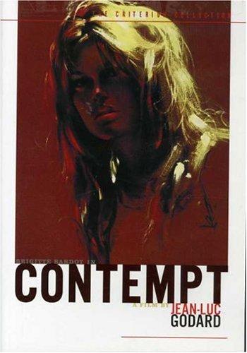 Mépris, Le /Contempt / ��������� (1963)