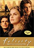 Felicity: Complete First Season (6pc)