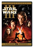 : Star Wars - Episode III, Revenge of the Sith (Widescreen Edition)