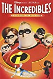 Get Mr. Incredible And Pals On Video