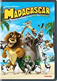 Madagascar
