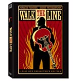 Walk the Line (2-Disc Collector's Edition)