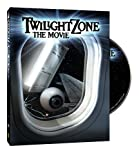 Get Twilight Zone: The Movie On Video