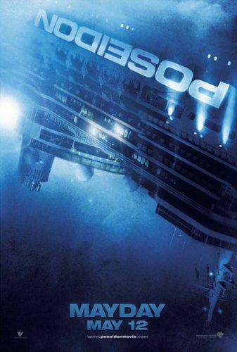 Films sur les bateaux, les naufrages - Page 2 B00005JOVN.01._SCLZZZZZZZ_V55710780_