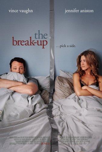 Break-Up, The / Развод по-американски (2006)