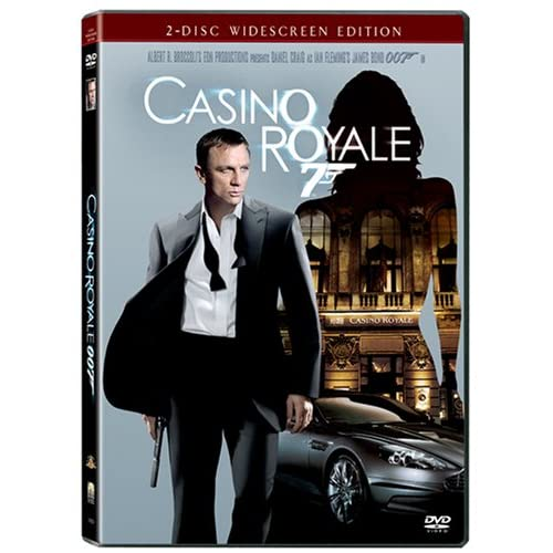 james bond casino royale full movie online story of alexander