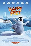 Get Happy Feet On Video