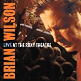 album art to Live at the Roxy Theatre (disc 1)