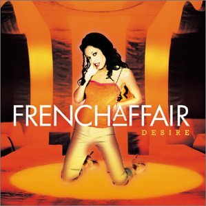 French Affair - 00-French Affair - Zortam Music