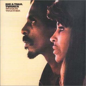 Ike & Tina Turner - Get Back Lyrics - Zortam Music