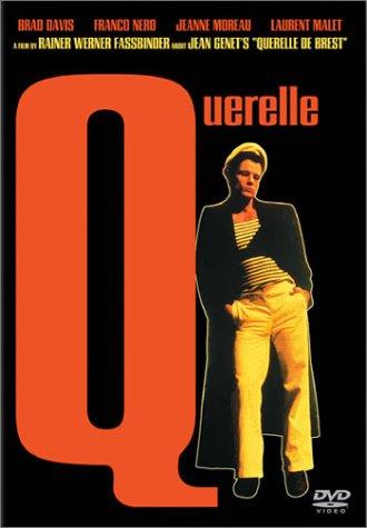 Querelle / Керель (1982)