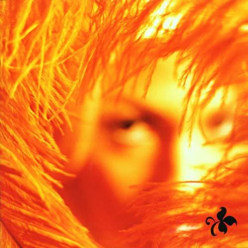 Stone Temple Pilots - Shangri-La Dee Da - Zortam Music