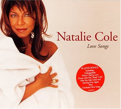 Natalie Cole - Billboard Usa - Top 100 Hits Of 1978 - Zortam Music