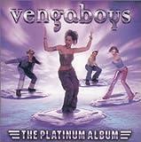 album art to The Platinum Album