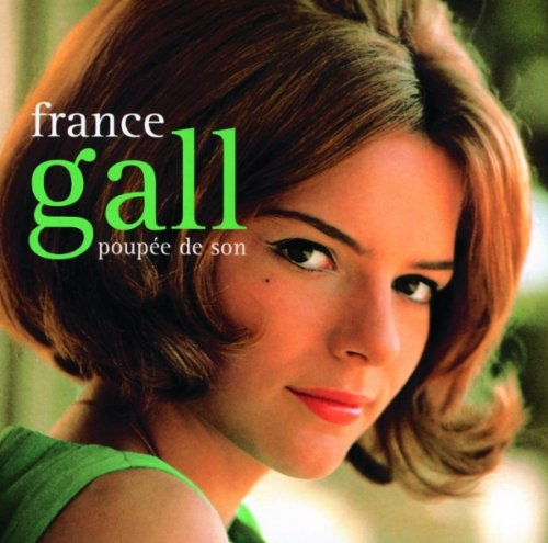 France Gall - Poupיe de Son - Zortam Music