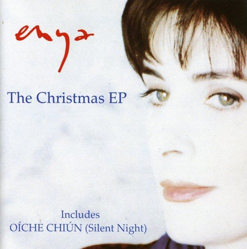 Enya - The Christmas EP - Zortam Music
