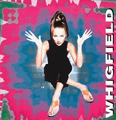 Whigfield - Whigfield - Zortam Music