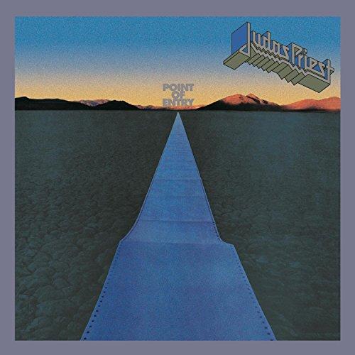 Judas Priest - On the Run Lyrics - Zortam Music