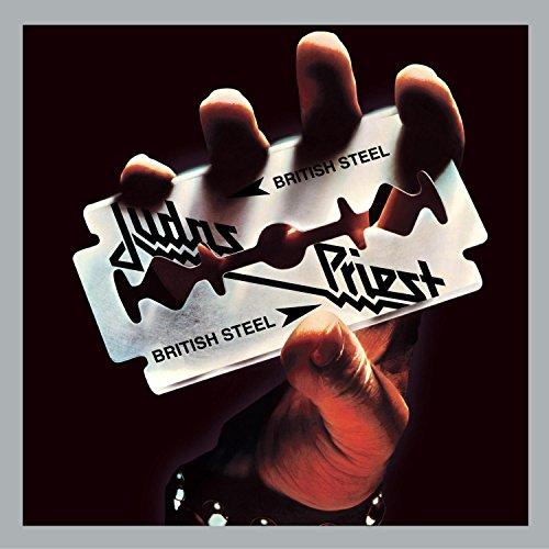 Judas Priest - Grinder Lyrics - Zortam Music