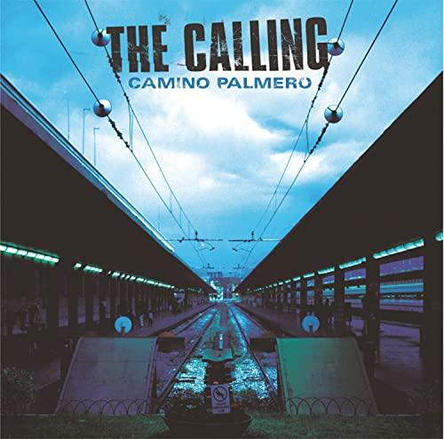 """ภŽ"""" - Camino Palmero - Zortam Music"""