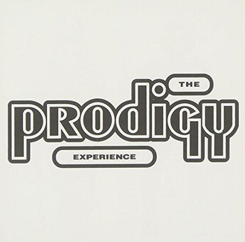 Prodigy - Experience - Zortam Music