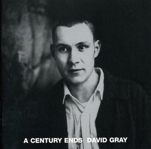 David Gray - A Century Ends - Zortam Music