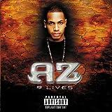 album art to 9 Lives