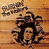 Burnin' (Bob Marley & The Wailers)