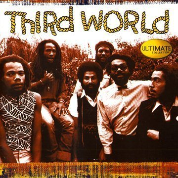 Third World - Third World - Zortam Music