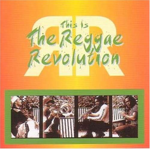 Reggae - This Is Reggae CD1 - Zortam Music