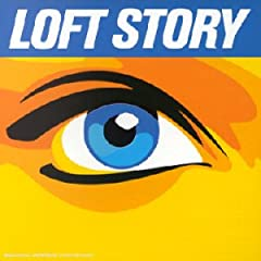 m6 loft story tf1 big brother