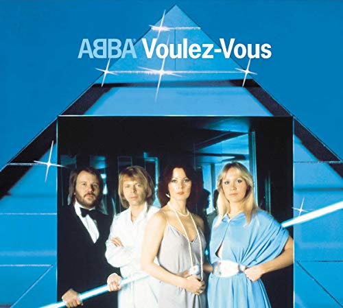 Abba - Voulez-Vous (Remastered) - Zortam Music