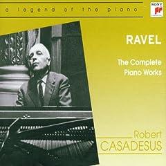 Ravel - Piano B00005KKNT.01._AA240_SCLZZZZZZZ_