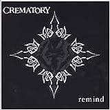 album art to Remind