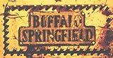album art to The Buffalo Springfield Box Set (disc 1)