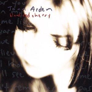 Jann Arden - Best dress Lyrics - Lyrics2You