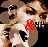 album art to Aretha & Otis (disc 1)