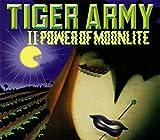 album art to II: Power of Moonlite
