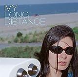 album art to Long Distance