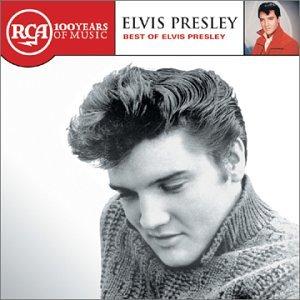 Elvis Presley - Elvis Presley Best - Zortam Music