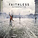 album art to Outrospective (bonus disc)